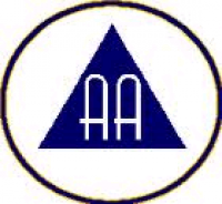 AA - Anonyme Alkoholikere