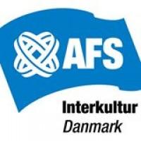 AFS Interkultur Sydvestjylland