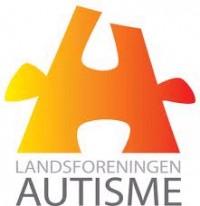 Autismeforeningen Kreds Sydvstjylland