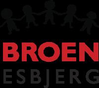 BROEN Afdeling Esbjerg