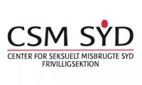 CSM SYD