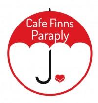 Café Finns Paraply