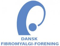Dansk Fibromyalgi Forening
