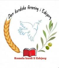 Den Kurdiske Forening i Esbjerg