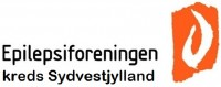 Epilepsiforeningen Kreds Sydvestjylland