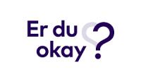 Er du okay?