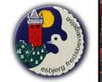 Esbjerg Fredsbevægelse