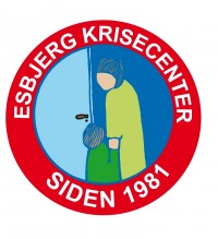 Esbjerg Krisecenter