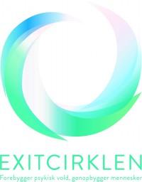 Exitcirklen - Veje ud af psykisk vold