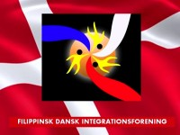 Filippinsk Dansk Integrationsforening