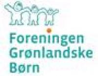 Foreningen Grønlandske Børn