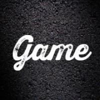 Fællesskab på Asfalten/Game