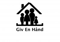 Giv en hånd