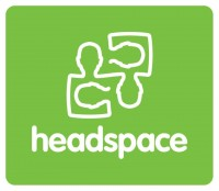 Headspace Esbjerg