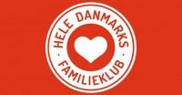 Hele Danmarks Familieklub