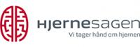 Hjernesagen Esbjerg Fanø