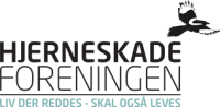 Hjerneskadeforeningen Sydvestjylland