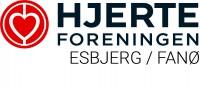 Hjerteforeningen Esbjerg/Fanø