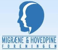 Migræne & Hovedpineforeningen