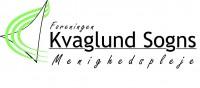 Kvaglund Sogns Menighedspleje