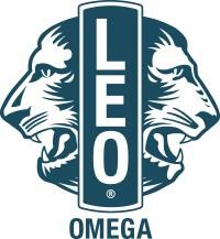 LEO Club Esbjerg