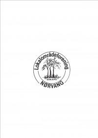Lokalområdeforening Nørvang