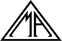 MA - Marijuana Anonymous