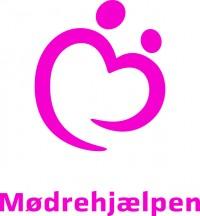 Mødrehjælpen Esbjerg Lokalforening