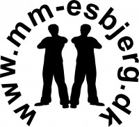 Mænds Mødesteder i Esbjerg