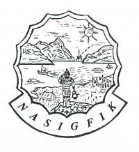 Nasigfik