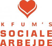 Gratis konfliktmægling - KFUM's Sociale Arbejde