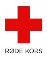 Røde Kors Besøgstjeneste i Bramming