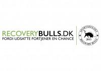 Recovery Bulls Danmark