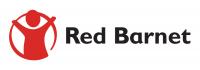 Red Barnet Esbjerg - Ribe
