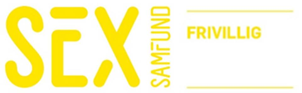 Sex & Samfund's Frivilliggruppe Esbjerg