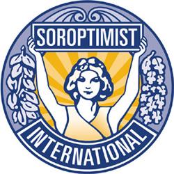Soroptimisterne International Ribe