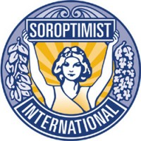Soroptimisterne International Ribe