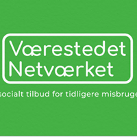 Værestedet Netværket