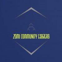 Zomi community Esbjerg