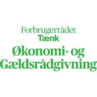 Forbrugerrådet Tænks - Gældsrådgivning Esbjerg
